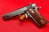 Remington R1 1911 Made 2011 New 45 ACP - 4 of 6