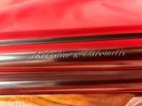 Famars Abbiatico & Salvinelli 410 Quattrocanne 4 barrel - 4 of 15