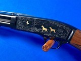 Browning Model 42 Grade V 5 410 bore - 8 of 12