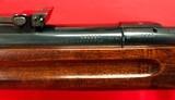 Mauser ES340B 22LR prewar manufacture - 13 of 15