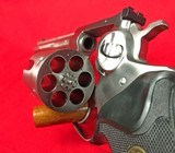 Ruger Redhawk Stainless 44 Magnum 7.5in barrel Made 1982 - 9 of 9