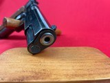 Colt Commercial Ace 22LR made 1935 - 5 of 8
