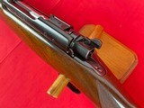 Winchester Model 70 Standard Grade 270 WCF Made in 1941 - 10 of 14