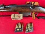 Steyr M95 Model 1895 Infantry Rifle 8x56Rmm Austria - 12 of 12