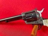 Colt New Frontier Single Action Army 7.5in 44 special - 6 of 11