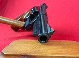 S&W Model 25-5 45LC Made in 1979 - 7 of 7