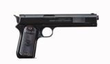 Colt 1900