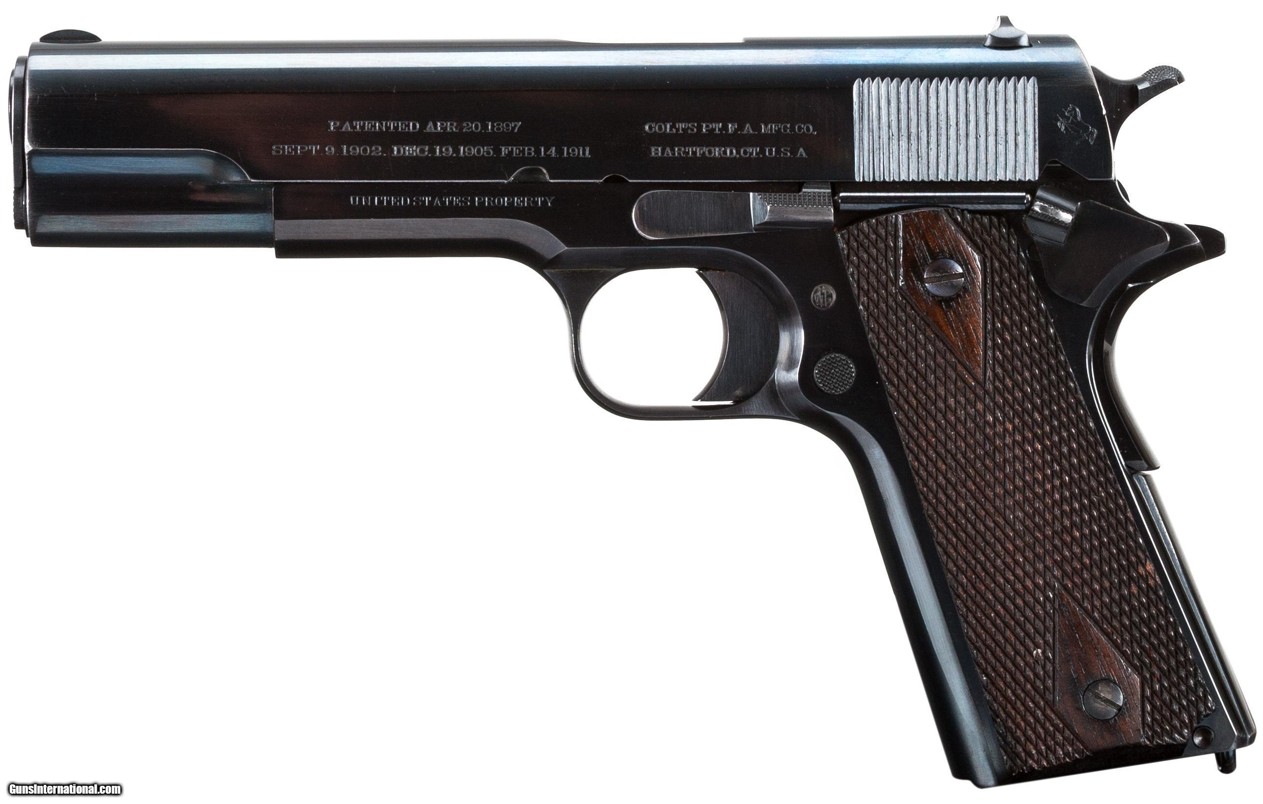 Mini Cooper Dallas >> Colt Pistols 1911 For Sale New And Used Guns For Sale | Autos Post
