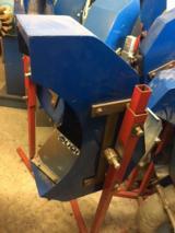 Three Units ARCOS 2TS/B Two Head Grinding Machines - 3 of 21