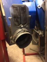 Three Units ARCOS 2TS/B Two Head Grinding Machines - 4 of 21