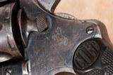 Colt Police Positive Revolver - 4 of 6