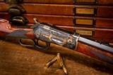 Turnbull Model 1886