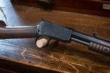 Winchester 1890 - 2 of 5