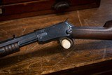 Winchester 1890 - 4 of 5