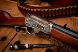 Turnbull Finished Marlin 1894CB - 7 of 7