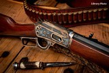 Turnbull Finished Marlin 1894CB - 5 of 5