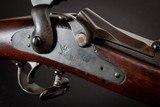 Springfield Armory Model 1873 Trapdoor - 12 of 13