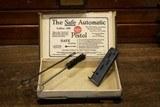 Remington Model 51 - 3 of 3