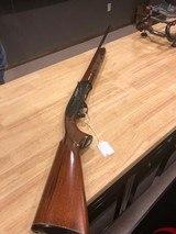Remington 1100 LW .410 - 1 of 7
