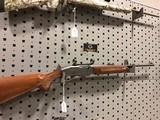 Remington 8400 .30-06 - 1 of 1