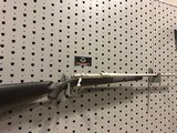 Ruger M77 Hawkeye All Weather .270 BRAND NEW
