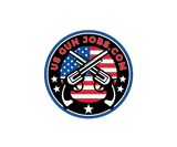 Firearms Industry Employment - USGunJobs & John Rae Consulting - 2 of 2