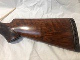 Ugartechea O/U 16 gauge shotgun - 2 of 15