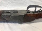 Ugartechea O/U 16 gauge shotgun - 6 of 15