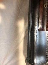 Ugartechea O/U 16 gauge shotgun - 14 of 15
