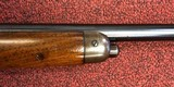 WINCHESTER MODEL 65 32 W.C.F MANF. EARLY 1930'S - 14 of 15