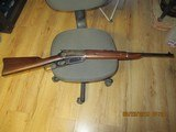 Winchester 1895 SRC 30-06