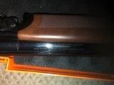 Franchi O/U 20 Gauge NIB - 4 of 15