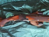Belgium Browning Superposed Field 20 Gauge26 1/2Inch O/U BarrelsImproved Cylinder and Modified Chokes - 10 of 13