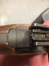 Inland general motors, M2 carbine 30 carbine