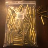 Jamison 40-82 Winchester Unprimed Brass
