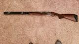 Browning Cynergy Sporting 28 gauge