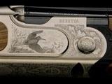 """Beretta 693 20GA 28"""" - 1 of 8"""