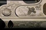 """Beretta 693 20GA 28"""" - 2 of 8"""