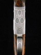 """Beretta SL3 Light Scroll 20 GA. 28"""" - 3 of 9"""