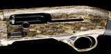 "Beretta A400 Xtreme Plus Bottomland Left Hand 12ga 28"""