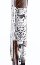 "Beretta 687 EELL Classic 12GA 28"" - 3 of 7"