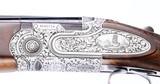 "Beretta 687 EELL Classic 12GA 28"""