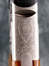 "Beretta 693 12 Ga. 28"" Display/Demo Clearance Sale - 3 of 10"
