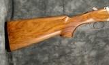 "Beretta 693 12 Ga. 28"" Display/Demo Clearance Sale - 5 of 10"