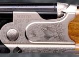 "Beretta 693 12 Ga. 28"" Display/Demo Clearance Sale - 2 of 10"