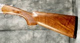 "Beretta 693 20 Ga. 28"" Display/Demo Clearance Sale - 7 of 7"