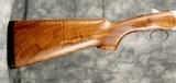 "Beretta 693 20 Ga. 28"" Display/Demo Clearance Sale - 5 of 7"