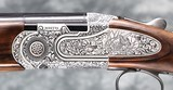 """Beretta 687 EELL Classic 20 ga. 28"""" Bbl"""