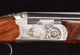 "Beretta 687 Silver Pigeon III 20 Ga. 28"""