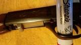 Interarms model 22 atd semi auto takedown like FN tube feed 22or - 9 of 15